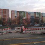 Umfrage: Berliner lehnen Enteignungen ab