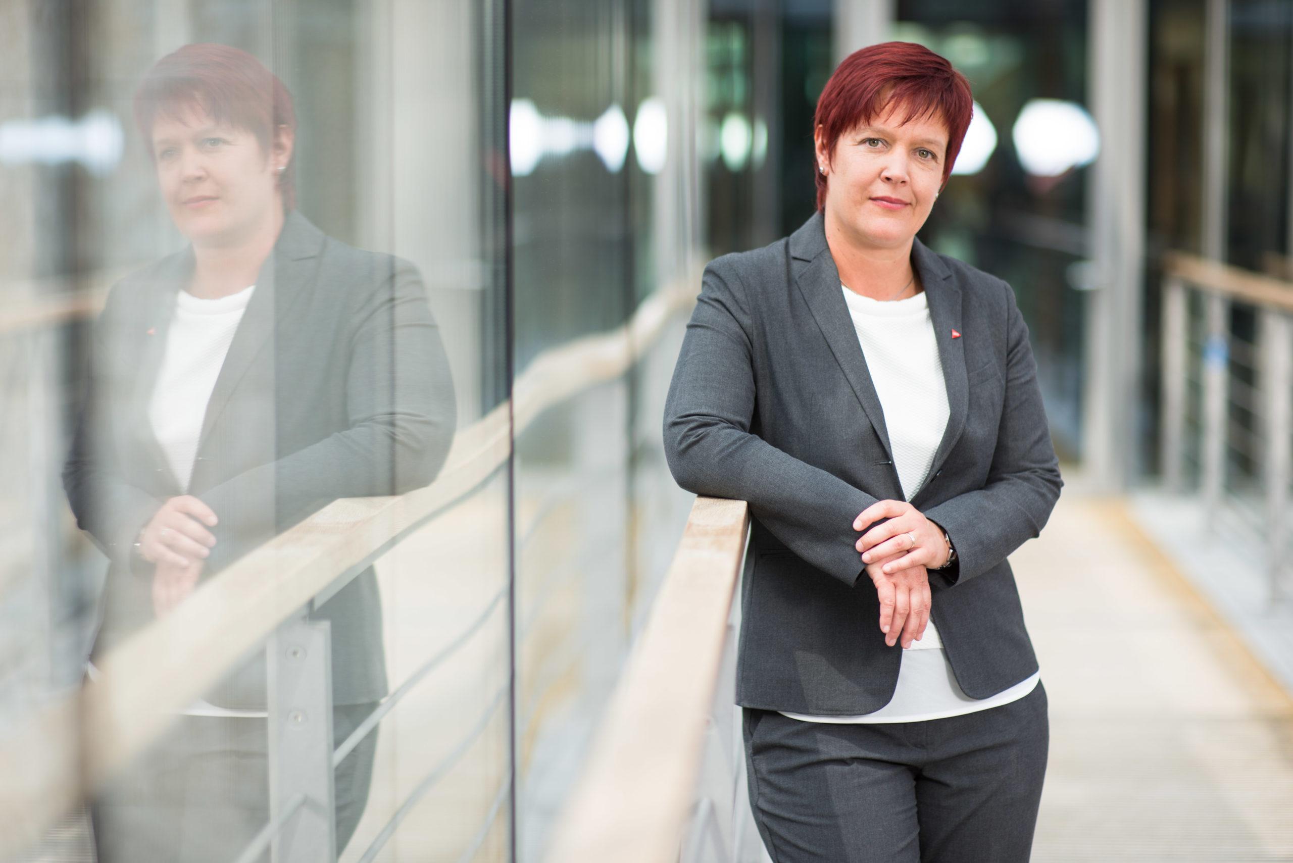 Susanne Ferschl