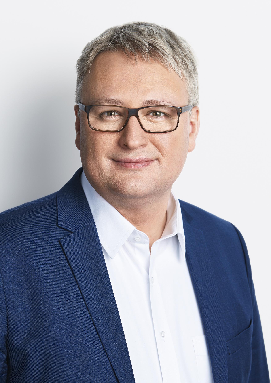 Sönke Rix