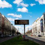 Pazderski (AfD): Lockdown-Willkür beenden!