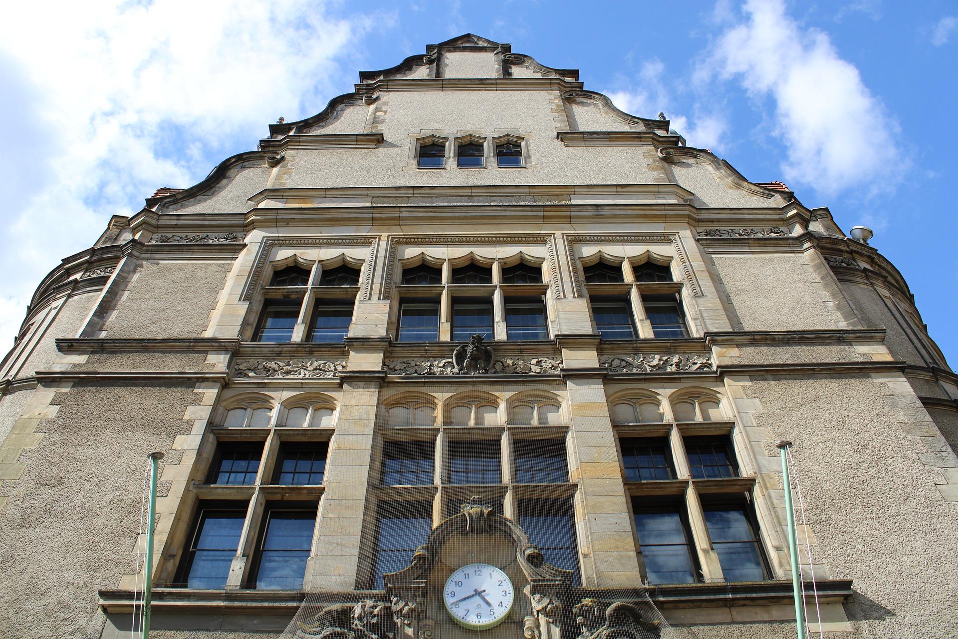 Amtsgericht Neukölln