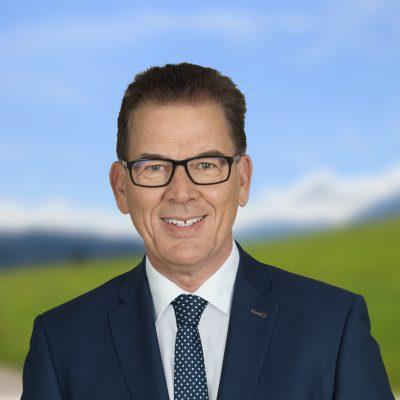 CDU-Gerd-Müller