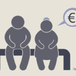 Deutsche Zuwanderungspolitik ist staatlich organisierte Lohndrückerei