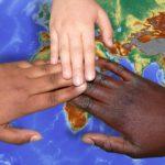 Ersetzung des Rasse-Begriffs im Grundgesetz größtenteils befürwortet