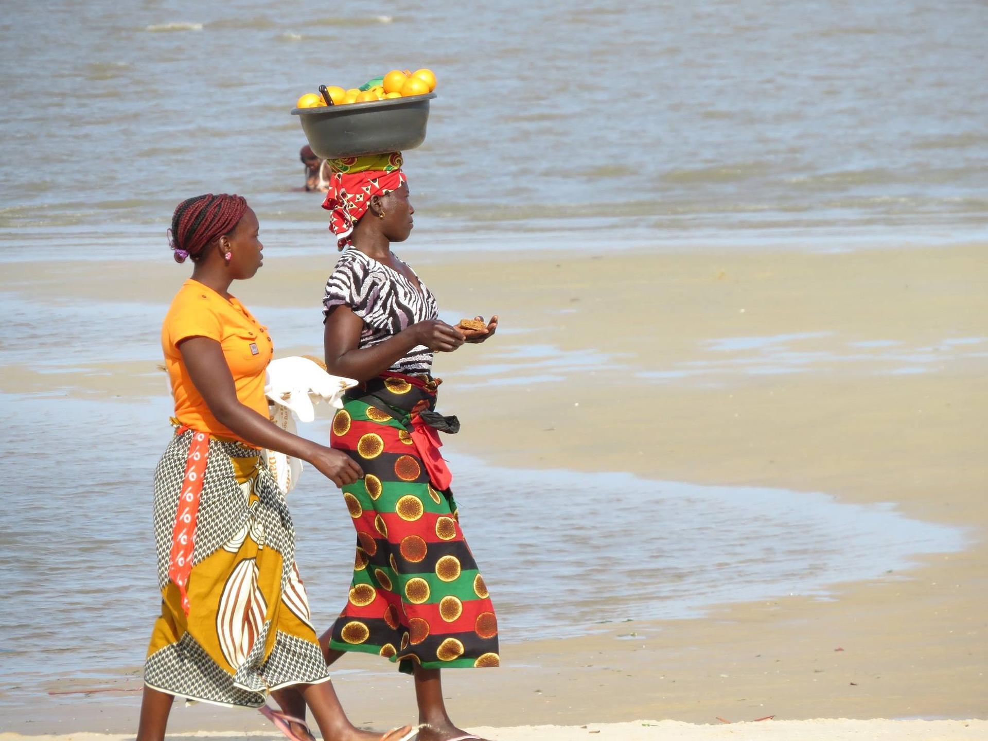 Mosambike