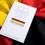 Brandner: Bundesrat hat seine Pflicht zur Anrufung des Vermittlungsausschusses vertan – und vor Merkel gekuscht