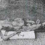 8. Mai – Gedenktag der deutschen Opfer