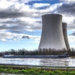 Bundesregierung muss Blockadehaltung gegenüber Kernenergie aufgeben