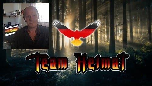 Team Heimat