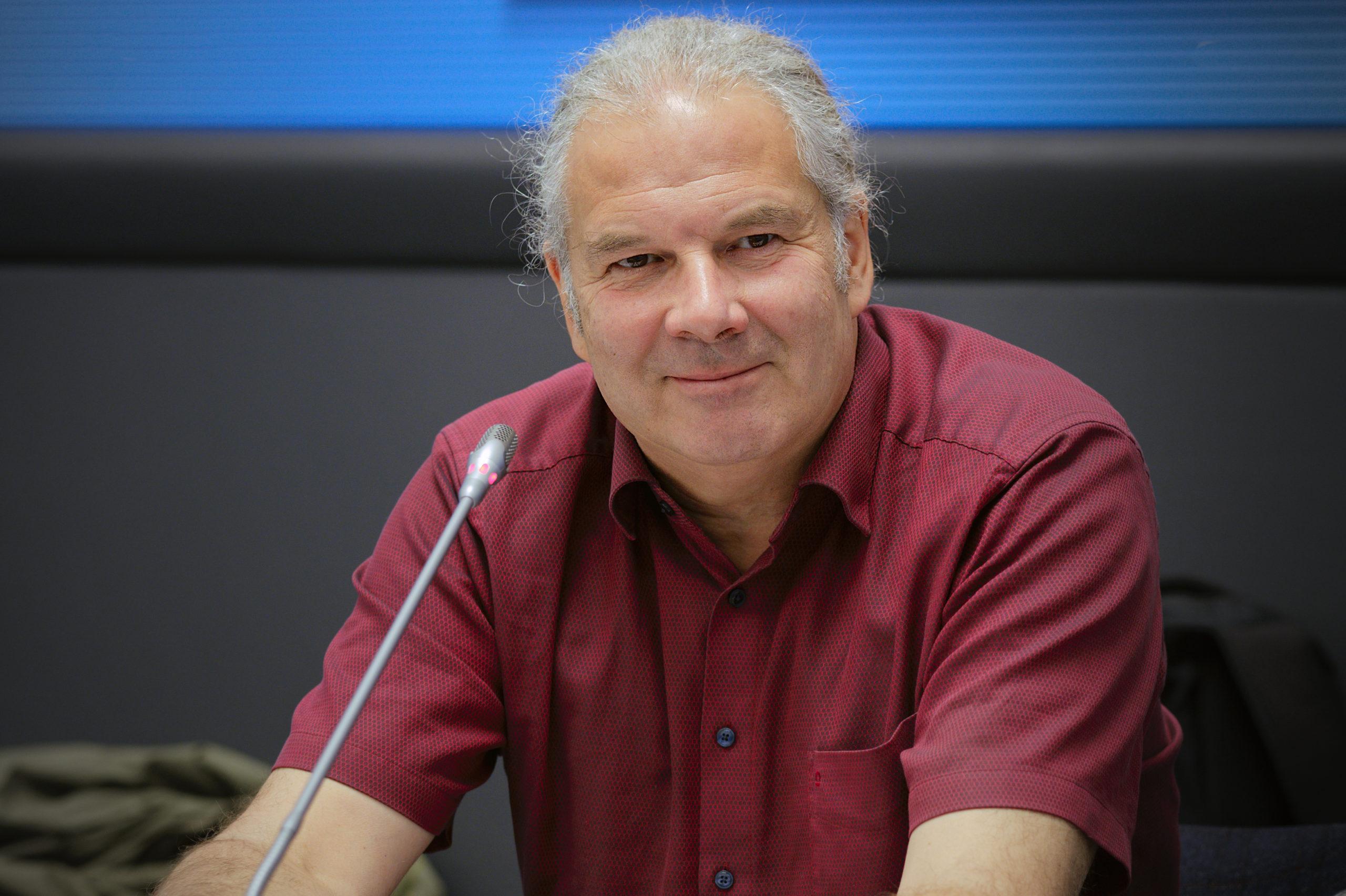 Andrej Hunko