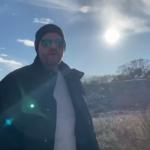 Toni Tano mit neuem Anti-Corona-Maßnahmen-Song