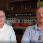 Stefan Raven News unterstützt Marianne Wilfert für Meinungsfreiheit