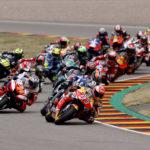 Zukunft gesichert: Motorrad Grand Prix bleibt langfristig am Sachsenring