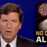 Carlson Tucker: Fast 4.000 Impftote allein in den USA