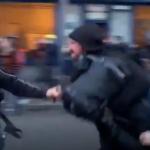 Berlin: Evers fordert Distanzierung der Linken von Parteinachwuchs mit Gewaltfantasien