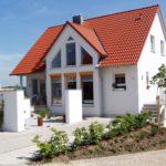 Wohnungsbau: CSU-Fraktion will Baulandmobilisierungsgesetz im Bundesrat stoppen