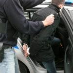 Trotz Einreiseverbot wieder nach Deutschland eingereist – Bundespolizei nimmt 28-jährigen Syrer fest