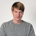 Sebastian Leber vom TagesSpiegel – Gescheitertes Xavier Naidoo – Bashing