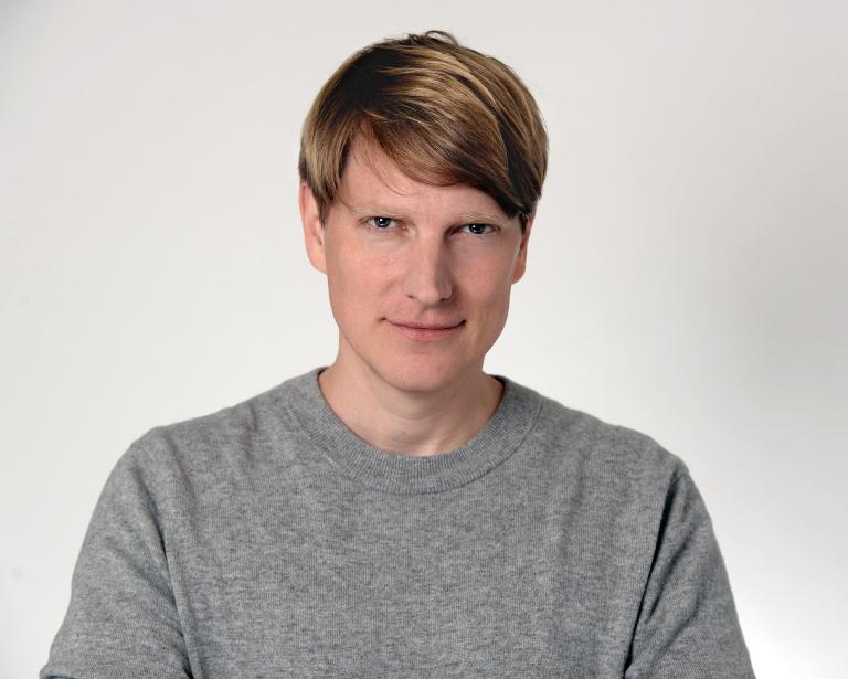 Sebastian Leber