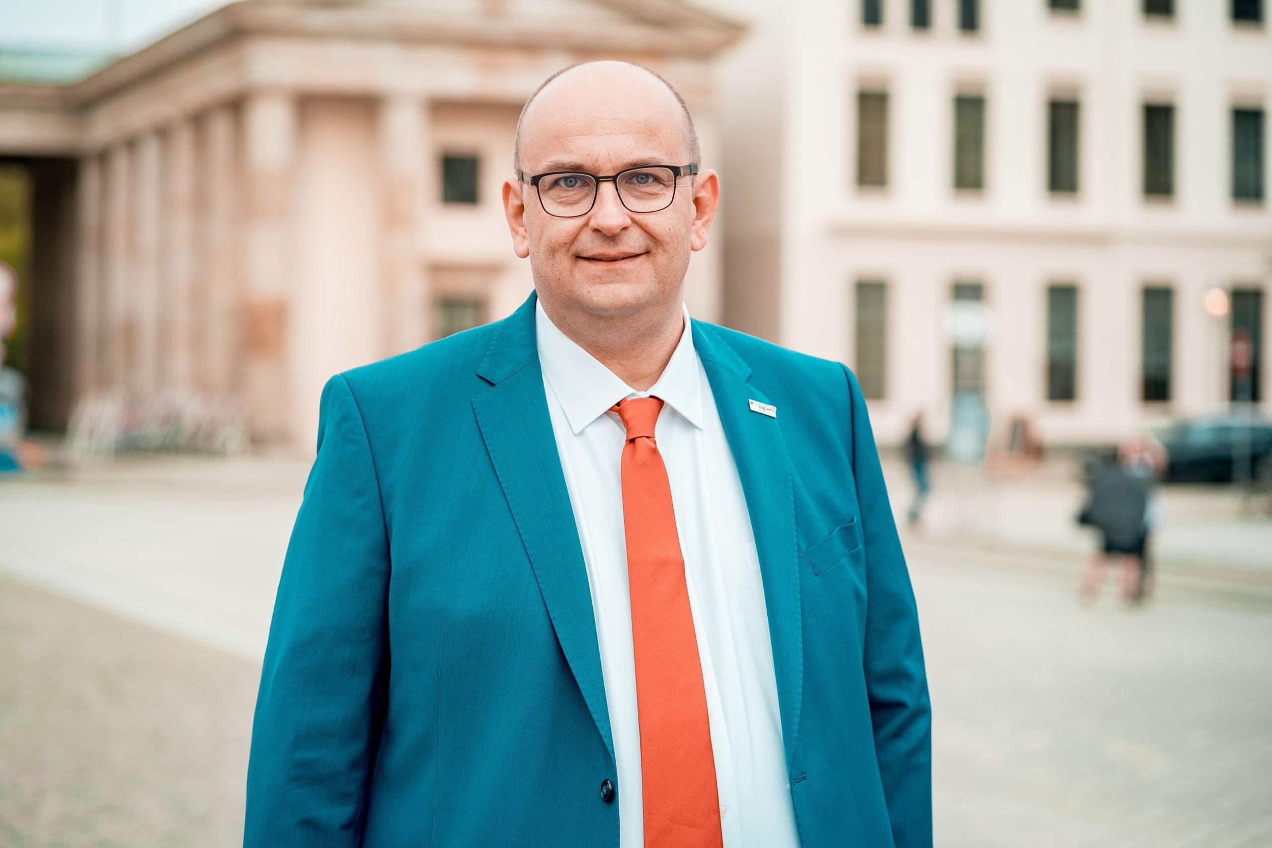 Stephan Protschka