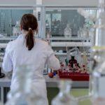 PIRATEN fordern unbefristete Arbeitsverträge in der Forschung