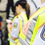 PayPal-Betrug: Gemeinsamer Fahndungserfolg von Bundes- und Landespolizei – Trickbetrügerin auf frischer Tat festgenommen