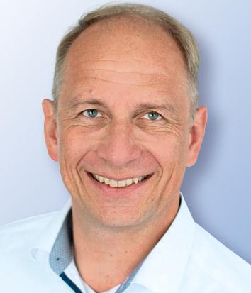 Markus Schlemmer
