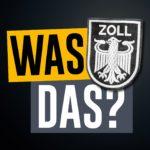 """GZD: Erster Podcast des Zolls: """"WAS ZOLL DAS?"""""""