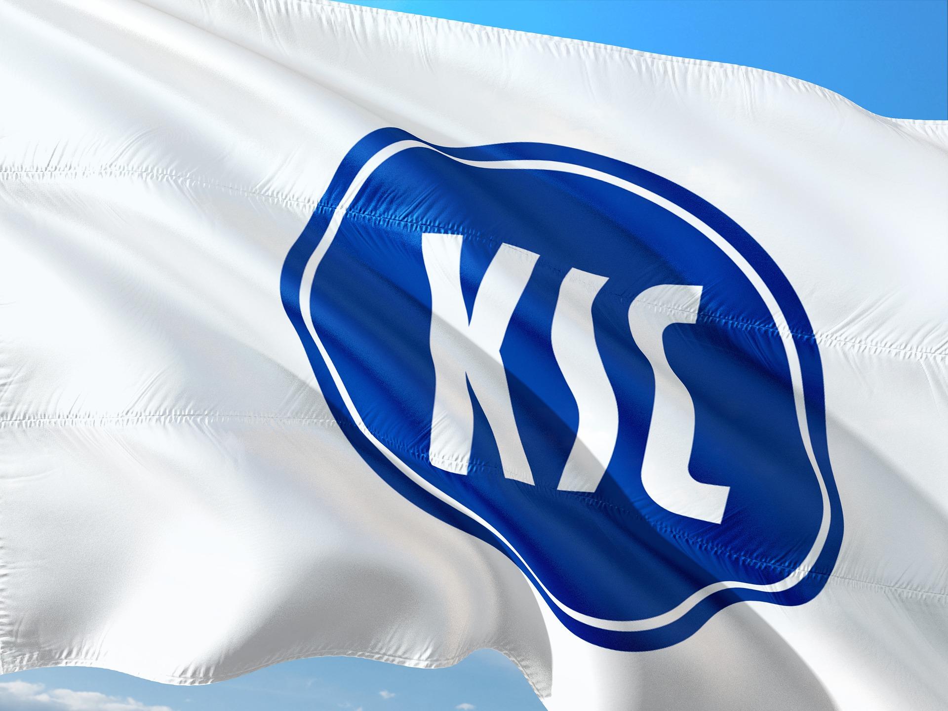 Karlsruher SC