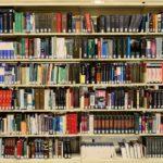 Bibliotheken in ländlichen Räumen weiter stärken